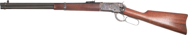 CIMARRON 1892 CARBINE .44RM 20