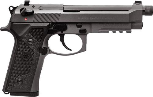 BERETTA M9A3 F 9MM 5