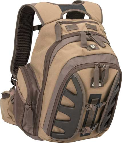 INSIGHTS THE ELEMENT DAY PACK SOLID OPEN COUNTRY 1,845 CU IN