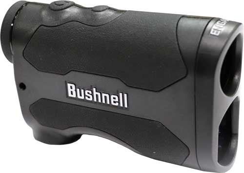 BUSHNELL RANGEFINDER ENGAGE 1300 LRF 6X24MM BLACK