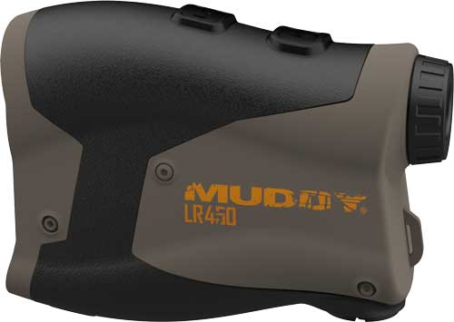 MUDDY MUD-LR450   MUDDY RANGE FINDER 450