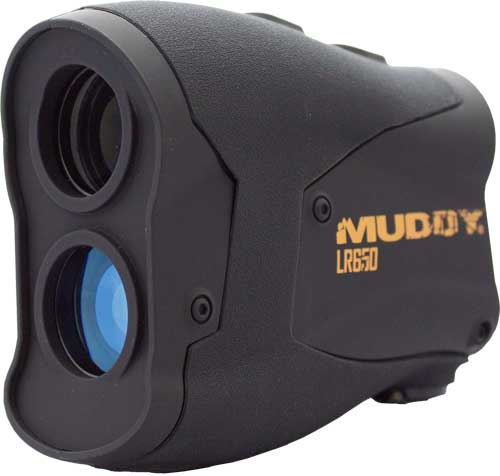 MUDDY MUD-LR650   MUDDY RANGE FINDER 650