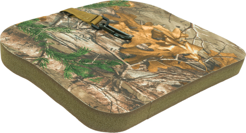 Therm-A-Seat Predator XT Seat  <br>  Big Boy 1.5 in. Camouflage