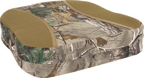 Therm-A-Seat Infusion Thermaseat  <br>  Realtree Edge 3 in.
