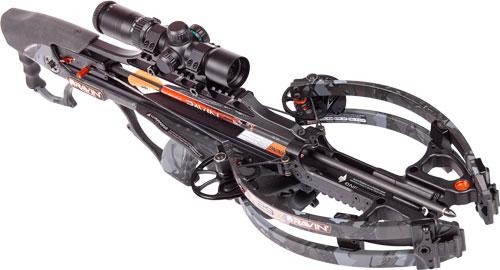 Ravin R29X Crossbow Package  <br>  Predator Dusk Camo