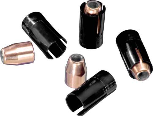 T/C SUREFIRE MAG-EXPRESS SABOTS .50CAL. 230GR. 20-PACK<