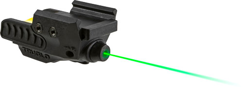 TruGlo Sight-Line Laser  <br>  Green