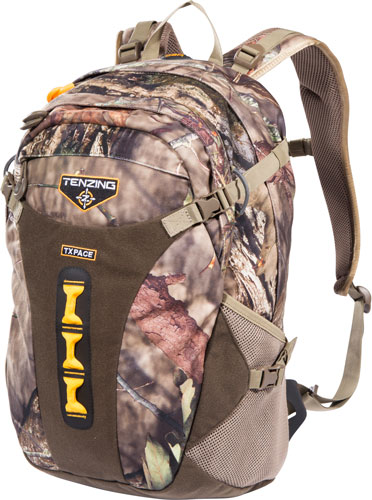 Tenzing Pace Pack  <br>  Mossy Oak Country