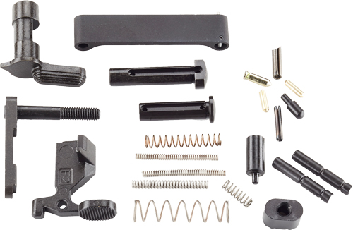 WILSON AR15 LOWER RECEIVER SMALL PARTS KIT