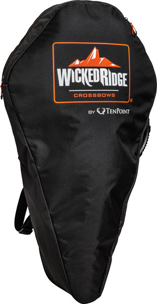Wicked Ridge Soft Case  <br>